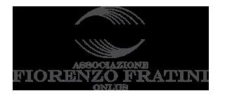 Associazione Fiorenzo Fratini ONLUS
