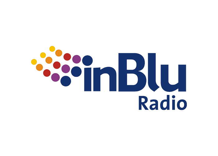 In Blu Radio Intervista AppToYoung
