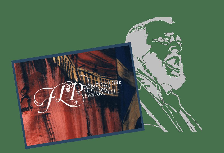 Fondazione Fiorenzo Fratini per Luciano Pavarotti Foundation