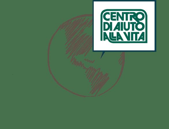 Progetti 2014 Famiglia Associazione Fiorenzo Fratini