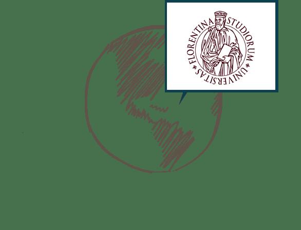 Progetti 2018 Ricerca Associazione Fiorenzo Fratini