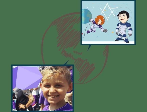 Progetti 2019 - Ricerca Oncologia Pediatrica - Fondazione Fiorenzo Fratini
