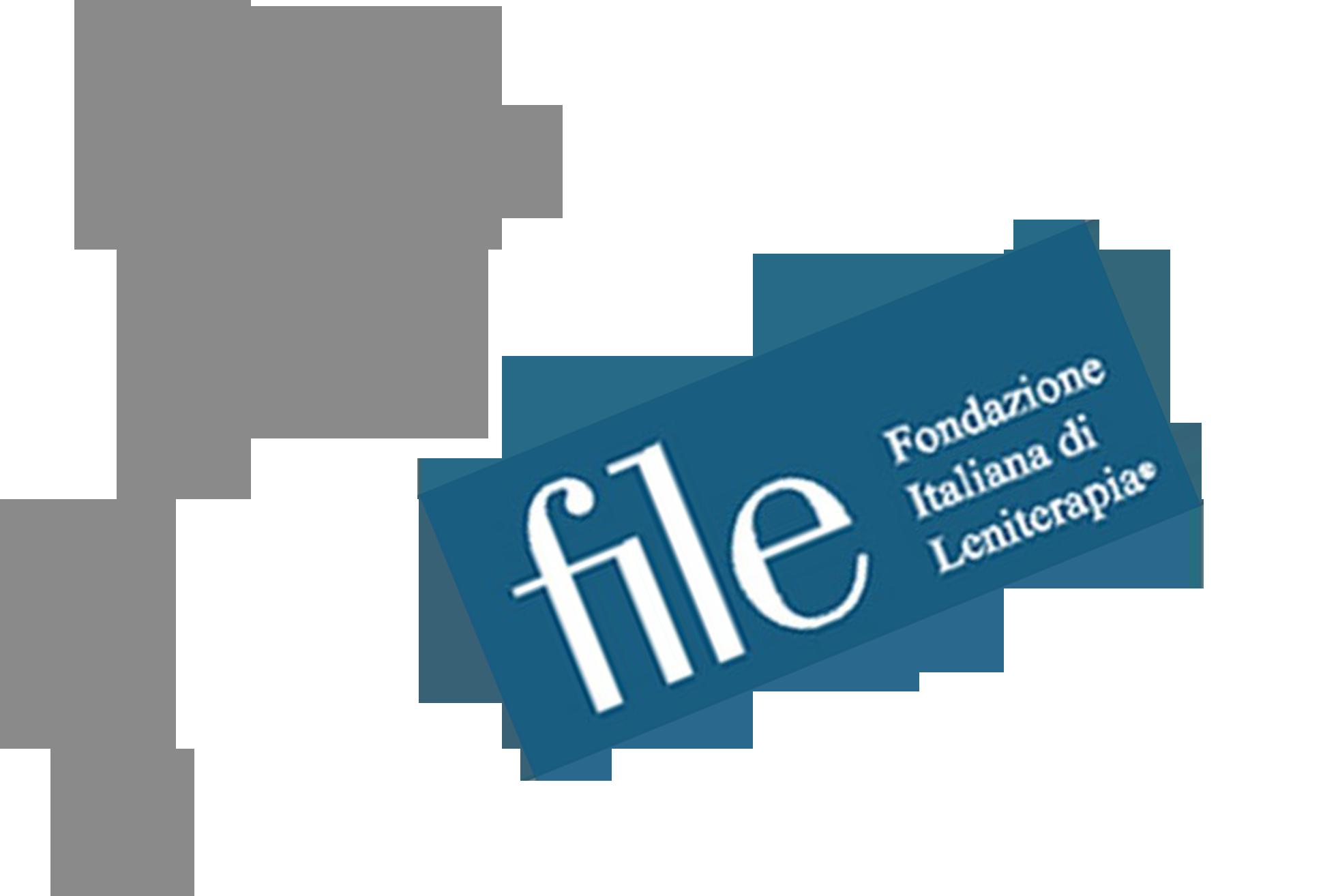 FILE Fondazione Italiana di Leniterapia