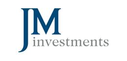 Jm Investments for Fondazione Fiorenzo Fratini