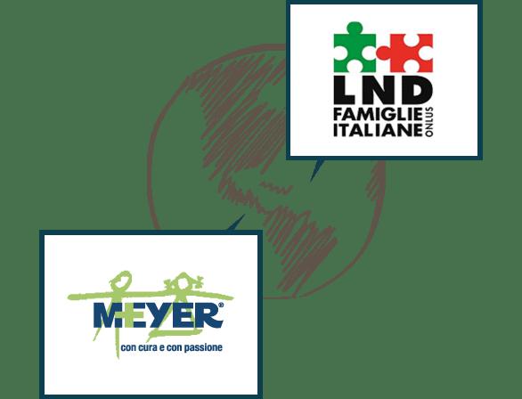 Progetti 2014 Oncologia Pediatrica Associazione Fiorenzo Fratini