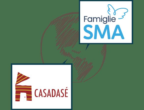 Progetti 2018 Famiglie Associazione Fiorenzo Fratini