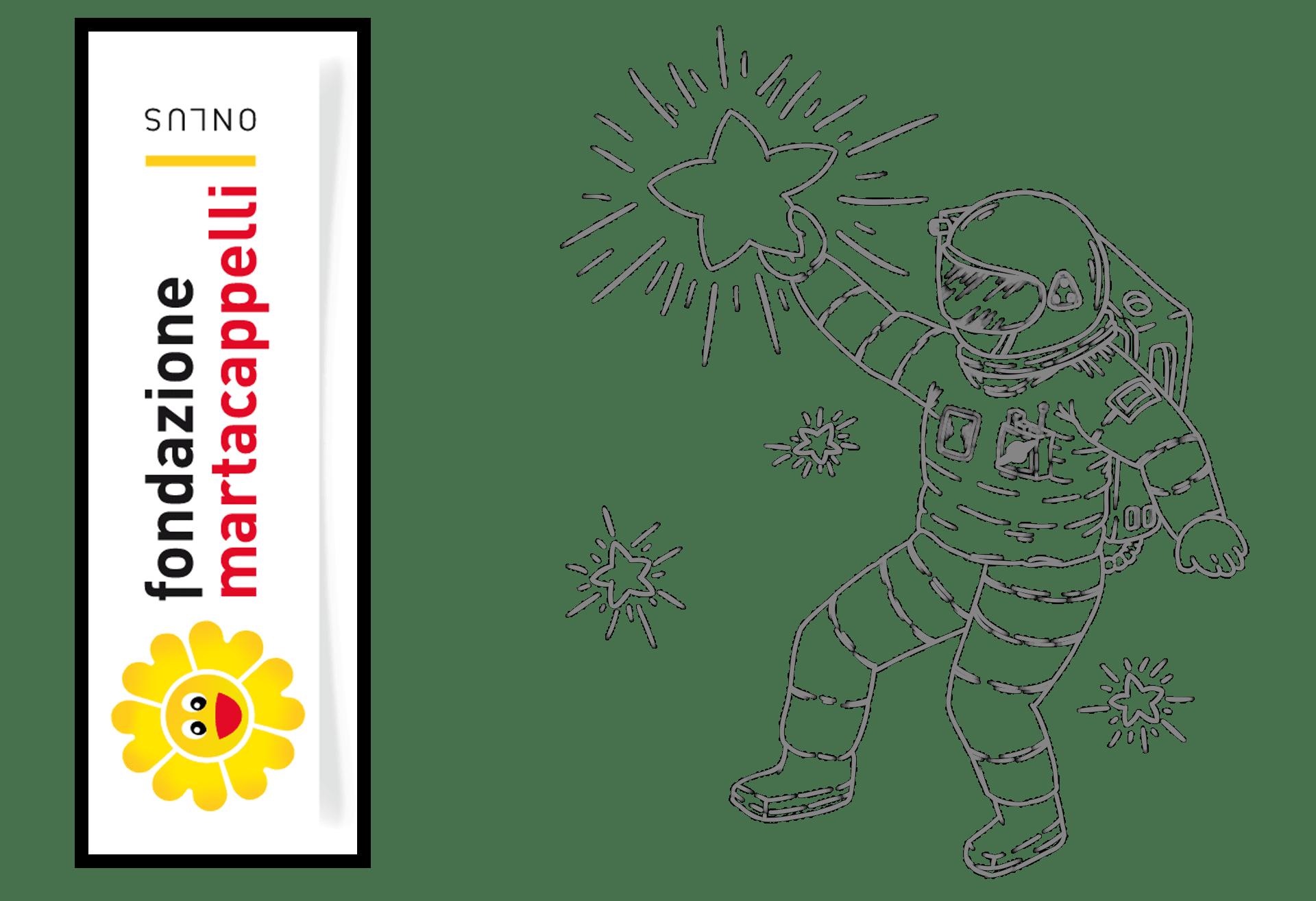 Progetto Sociale- Fondazione Marta Cappelli