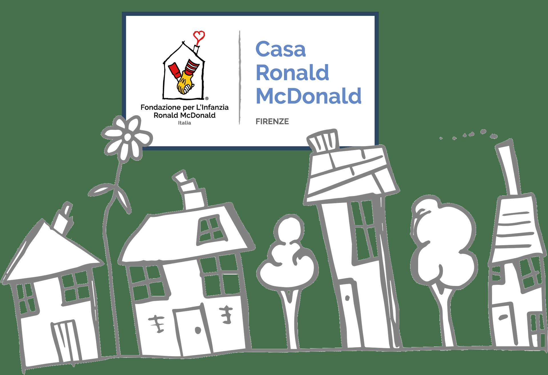 progetti-sociale-fondazione-casa-roland