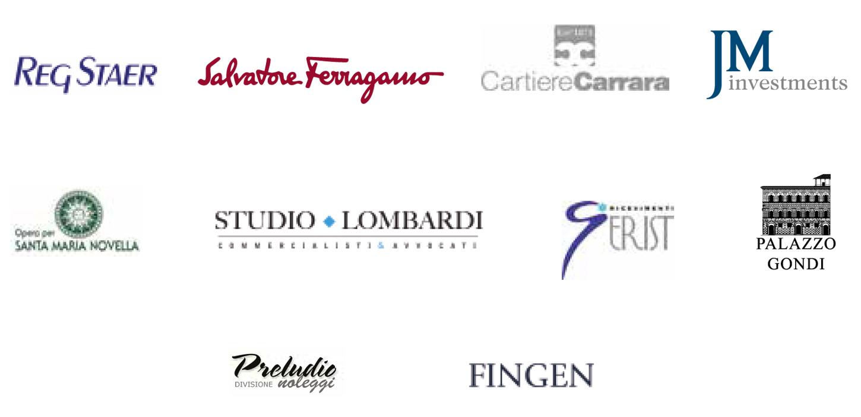 Sponsor - Bohemian Florence