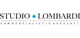 Studio Lombardi for Fondazione Fiorenzo Fratini