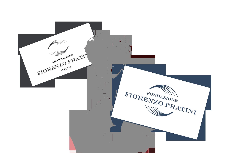 Da Associazione A Fondazione Fiorenzo Fratini