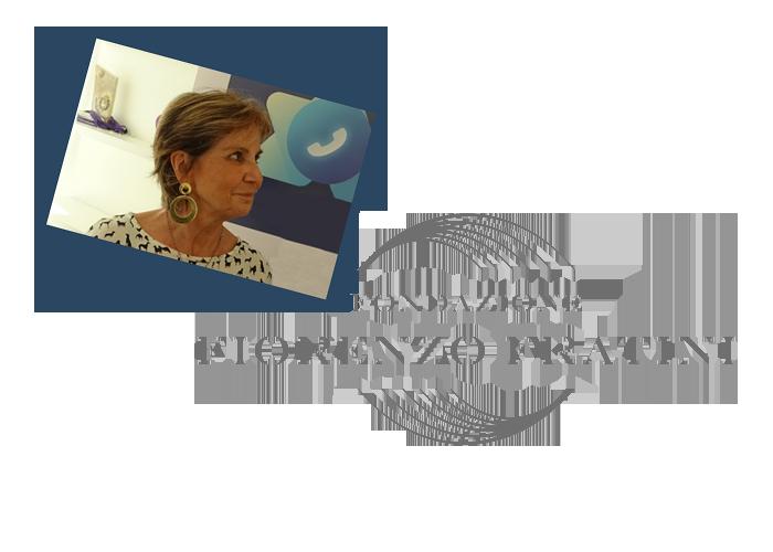 Governance Fondazione Fiorenzo Fratini