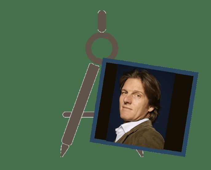 Guido Ciompi Fondazione Fiorenzo Fratini
