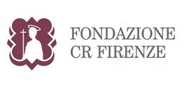 Fondazione CR Firenze per Fondazione Fiorenzo Fratini