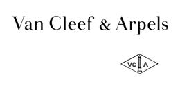 Van Cleef & Arpel for Fondazione Fiorenzo Fratini