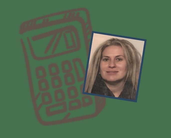 Chiara Bernardini Campinoti Fondazione Fiorenzo Fraini