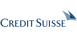 Credit Suisse for Fondazione Fiorenzo Fratini