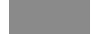 LogoFondazioneFiorenzoFratini