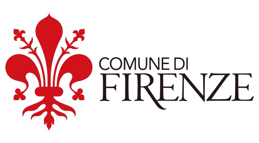 Comune di Firenze for Fondazione Fiorenzo Fratini