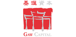 Gaw Capital for Fondazione Fiorenzo Fratini
