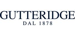 Gutteridge for Fondazione Fiorenzo Fratini