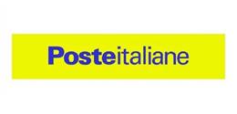 Poste Italiane per Fondazione Fiorenzo Fratini