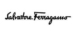 Salvatore Ferragamo Per Fondazione Fiorenzo Fratini