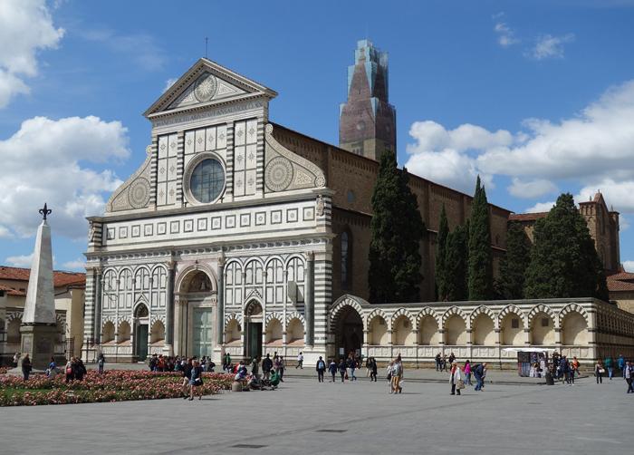 Serata di Gala Fondazione Fiorenzo Fratini