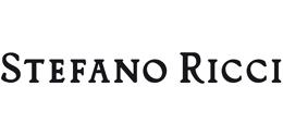 Stefano Ricci for Fondazione Fiorenzo Fratini