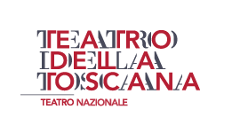 tdt-giornale_0