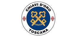 Chiavi D'Oro Concierge Toscana