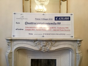 0raccolti430000euro